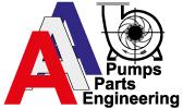 AAA Pumps, Parts & Engineering B.V.